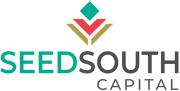 Seed South Capital